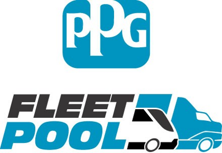 PPG Fleetpool